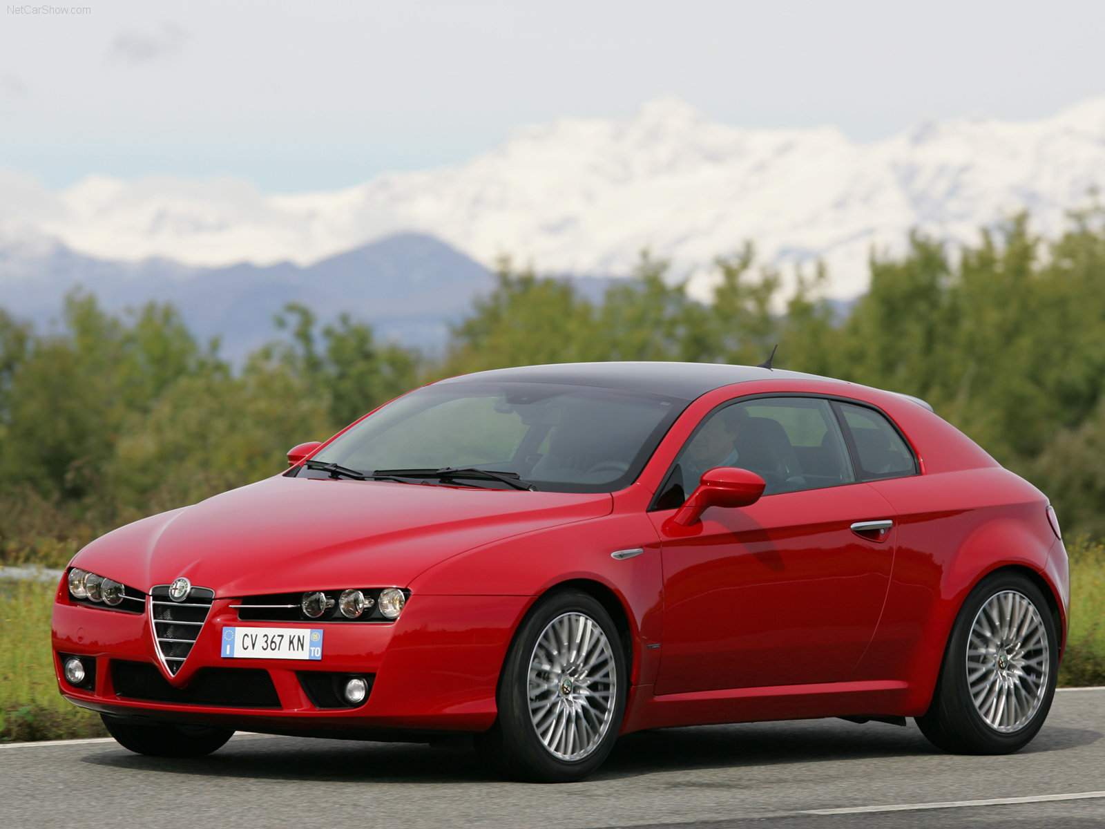 my perfect alfa romeo brera 3dtuning probably the best. Black Bedroom Furniture Sets. Home Design Ideas