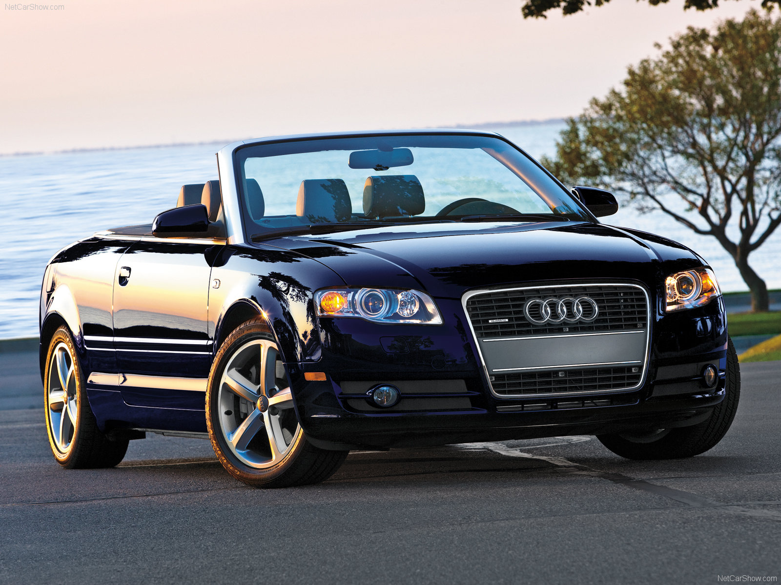 audi a4 convertible 2004. Black Bedroom Furniture Sets. Home Design Ideas