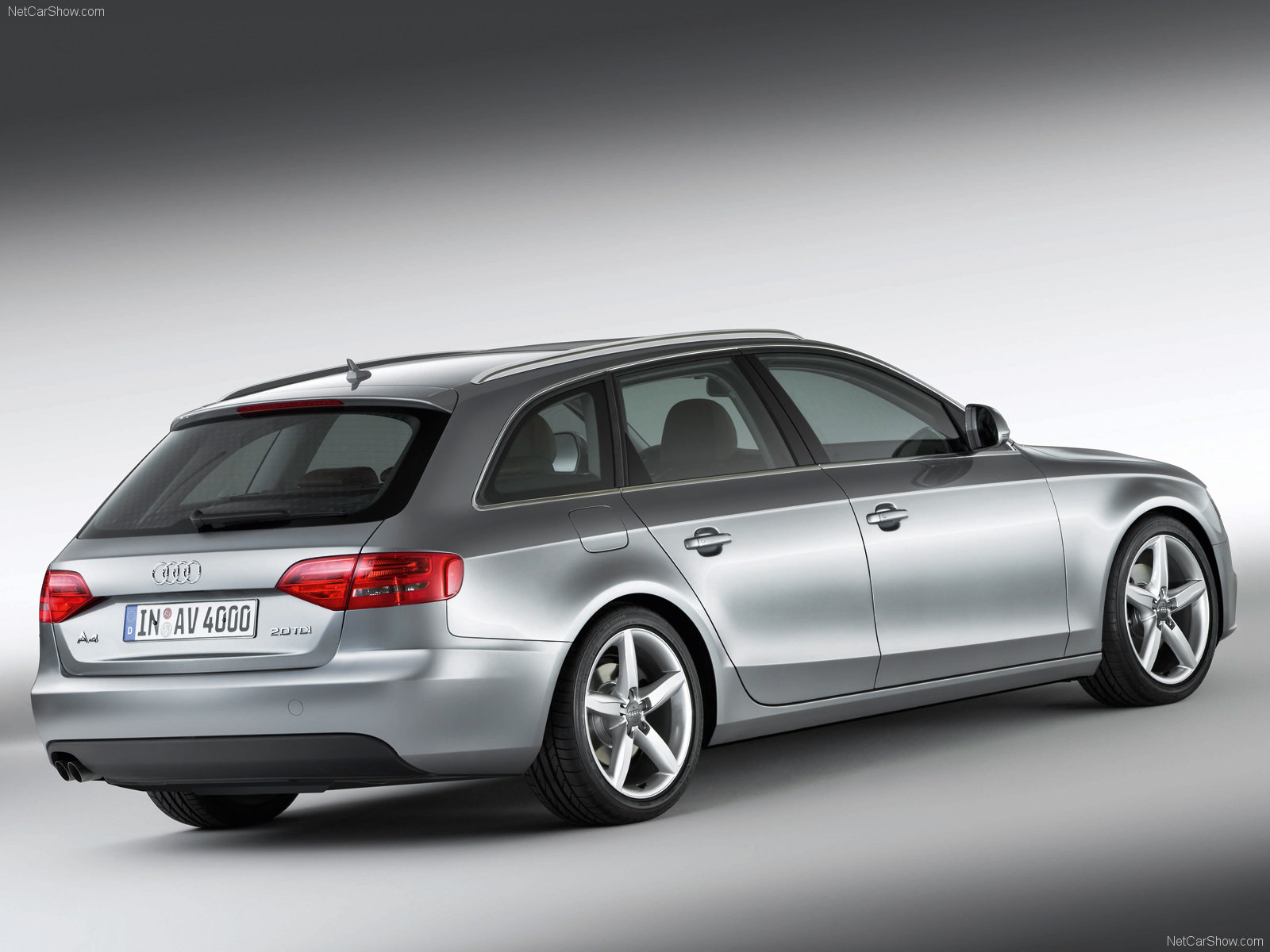 my perfect audi a4 3dtuning probably the best car. Black Bedroom Furniture Sets. Home Design Ideas