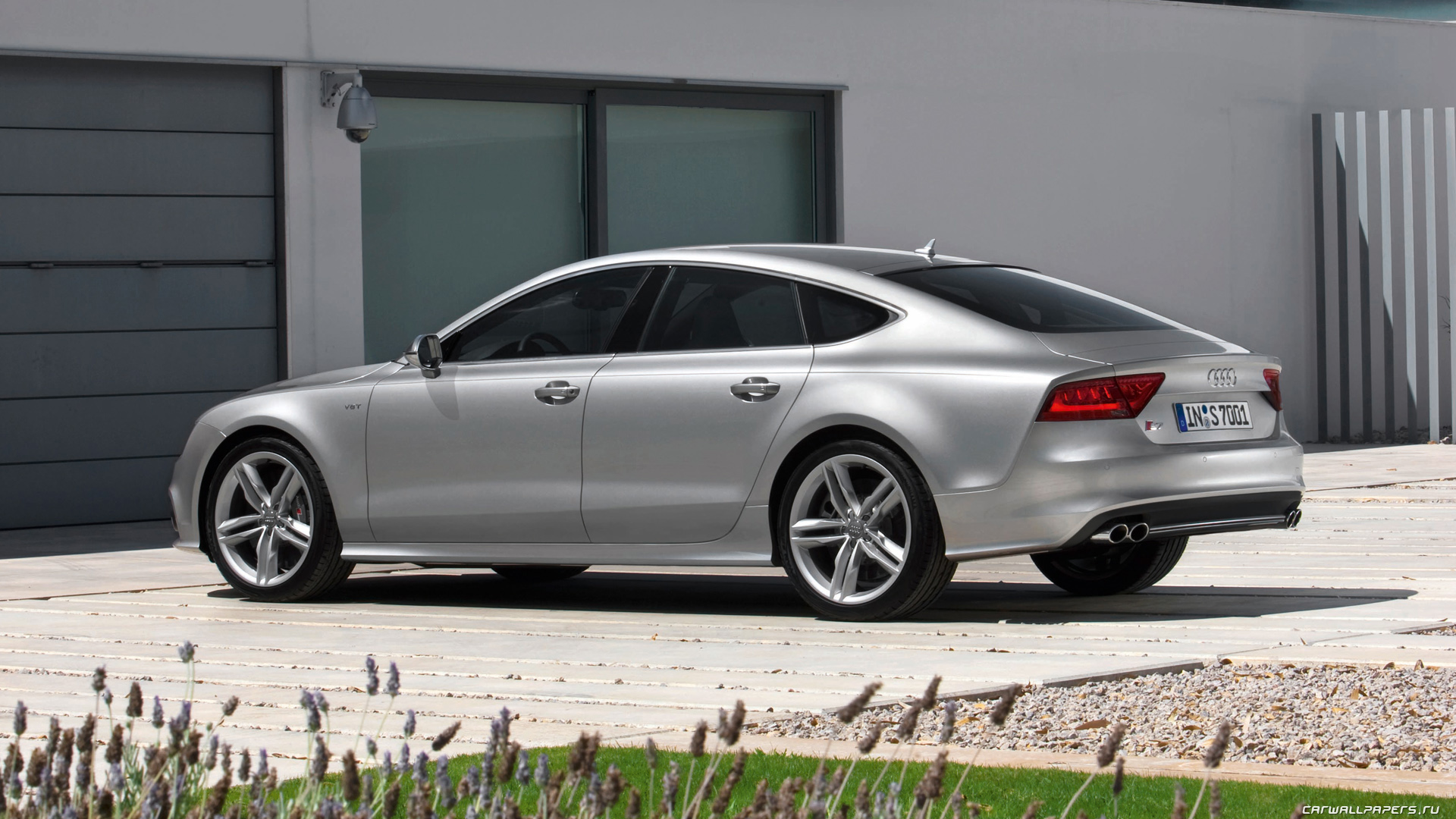 my perfect audi a7 3dtuning probably the best car. Black Bedroom Furniture Sets. Home Design Ideas