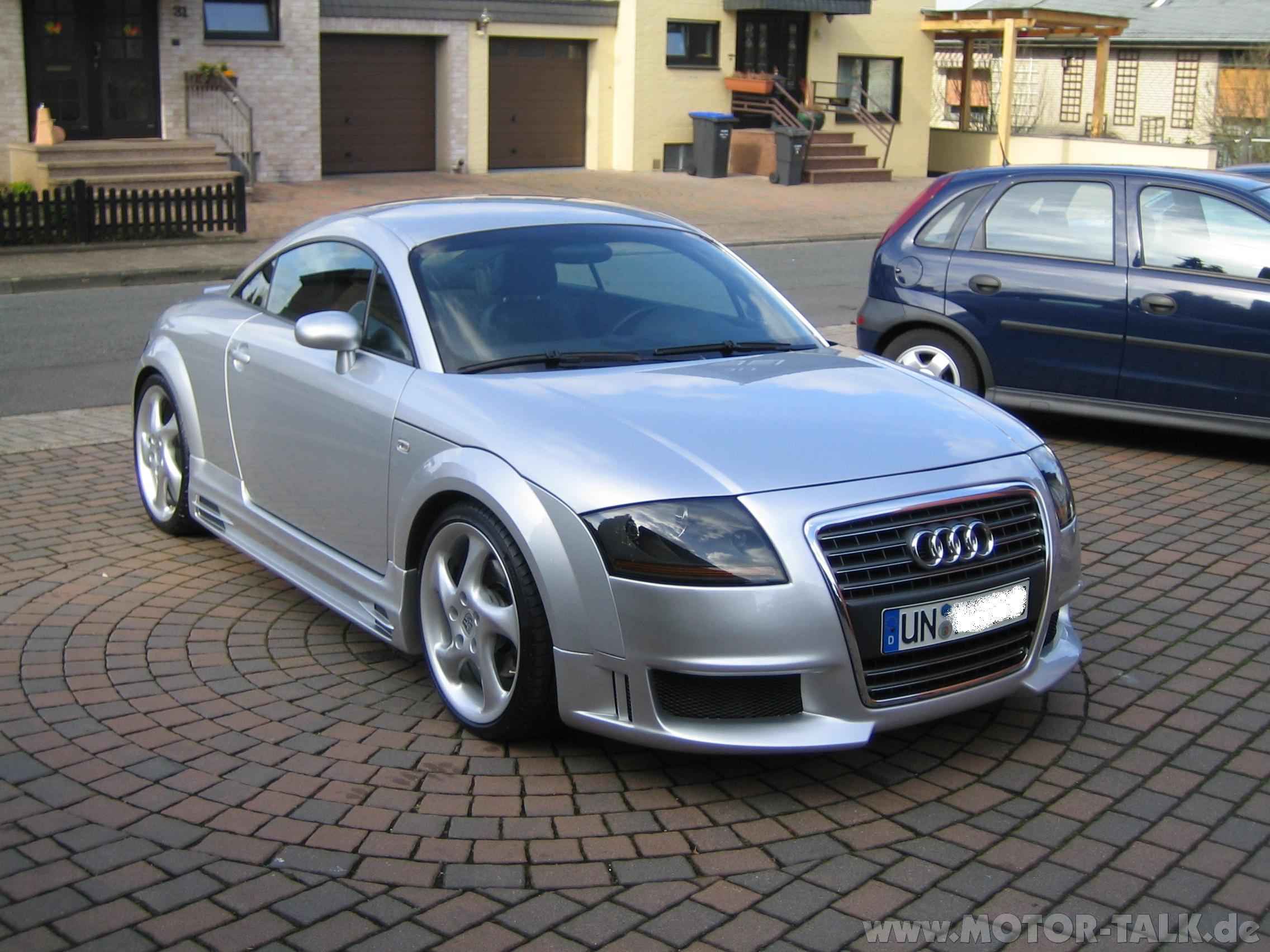 my perfect audi tt 3dtuning probably the best car configurator. Black Bedroom Furniture Sets. Home Design Ideas