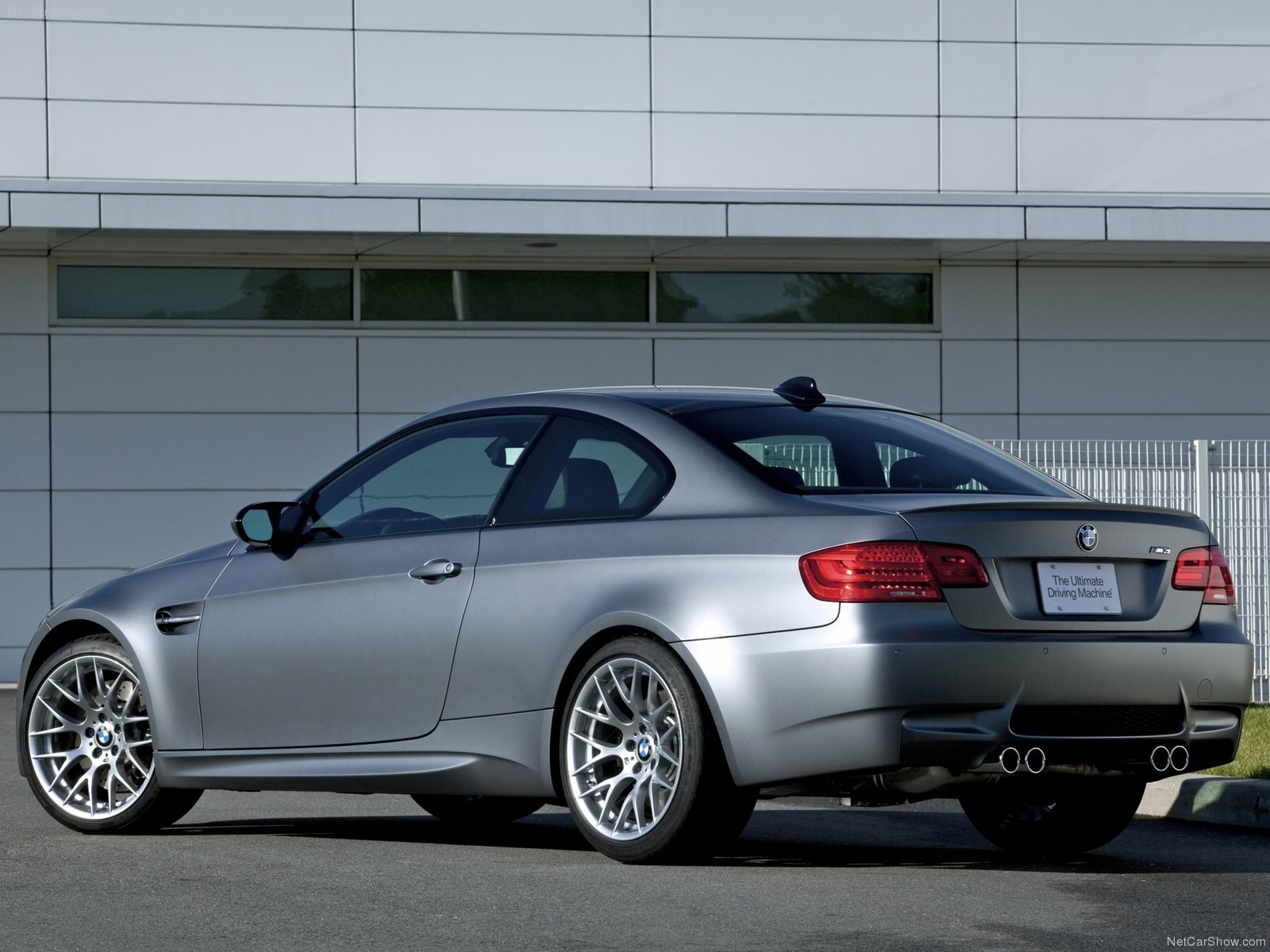 My Perfect Bmw M3 3dtuning Probably The Best Car Configurator
