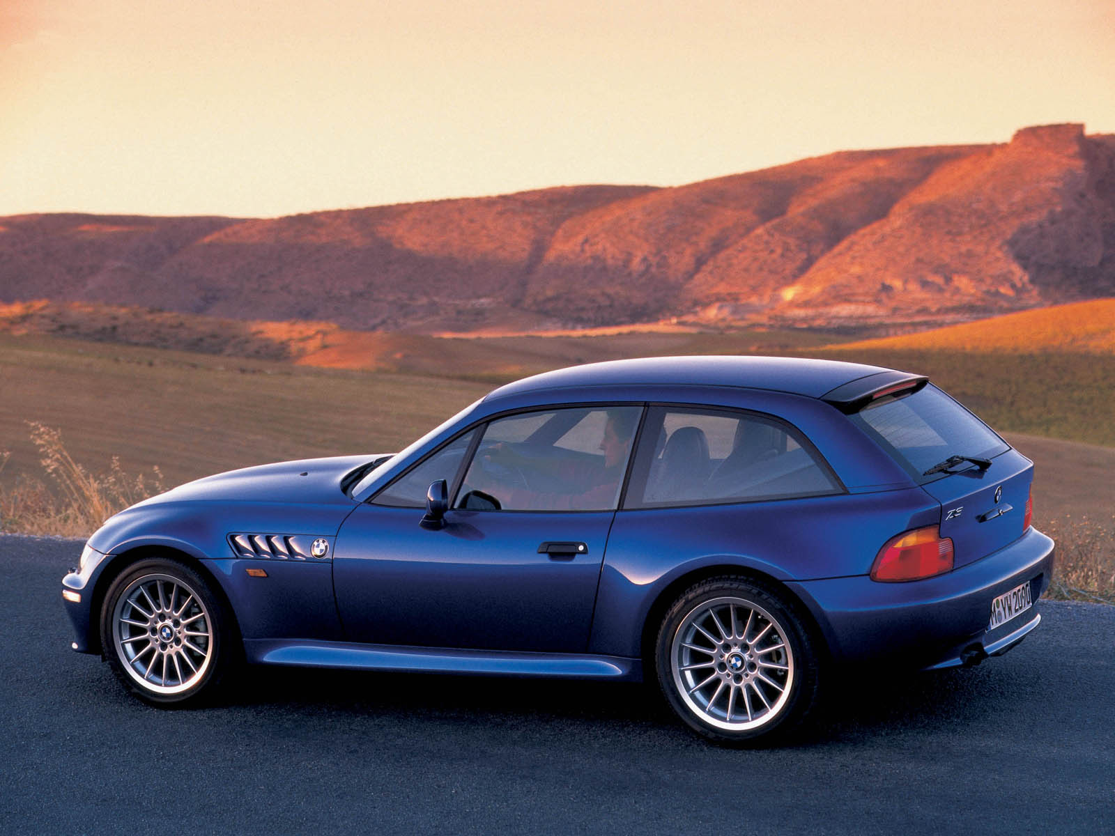 3dtuning Of Bmw Z3 Coupe Coupe 1999 3dtuning Com Unique On Line Car Configurator For More Than