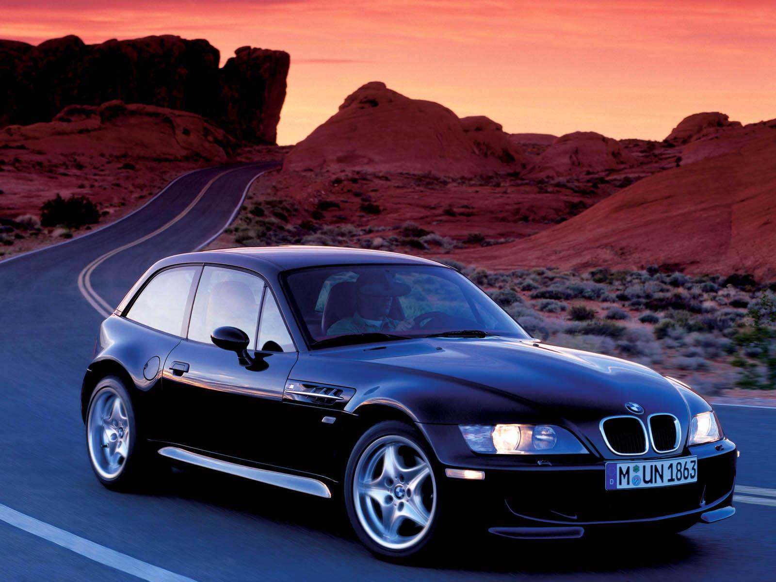 bmw z3 coupe coupe 1999 bmw z3 1996 photo 5