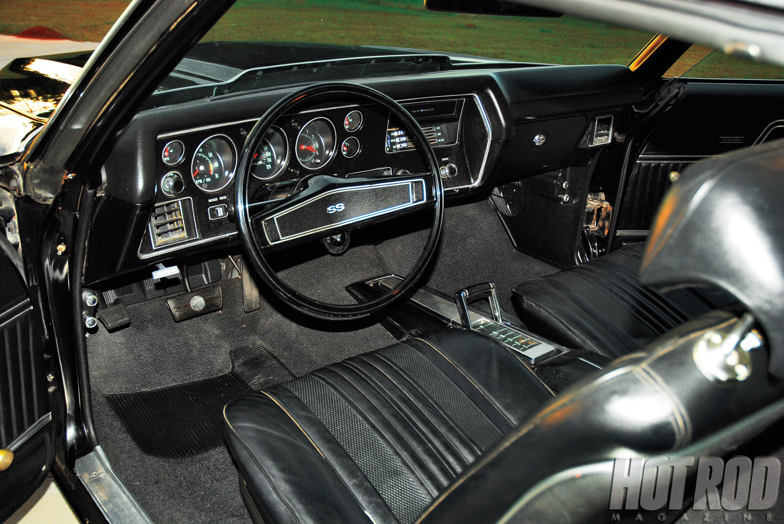 My perfect chevrolet chevelle ss 454 3dtuning probably the best chevrolet chevelle ss 454 coupe 1970 sciox Choice Image