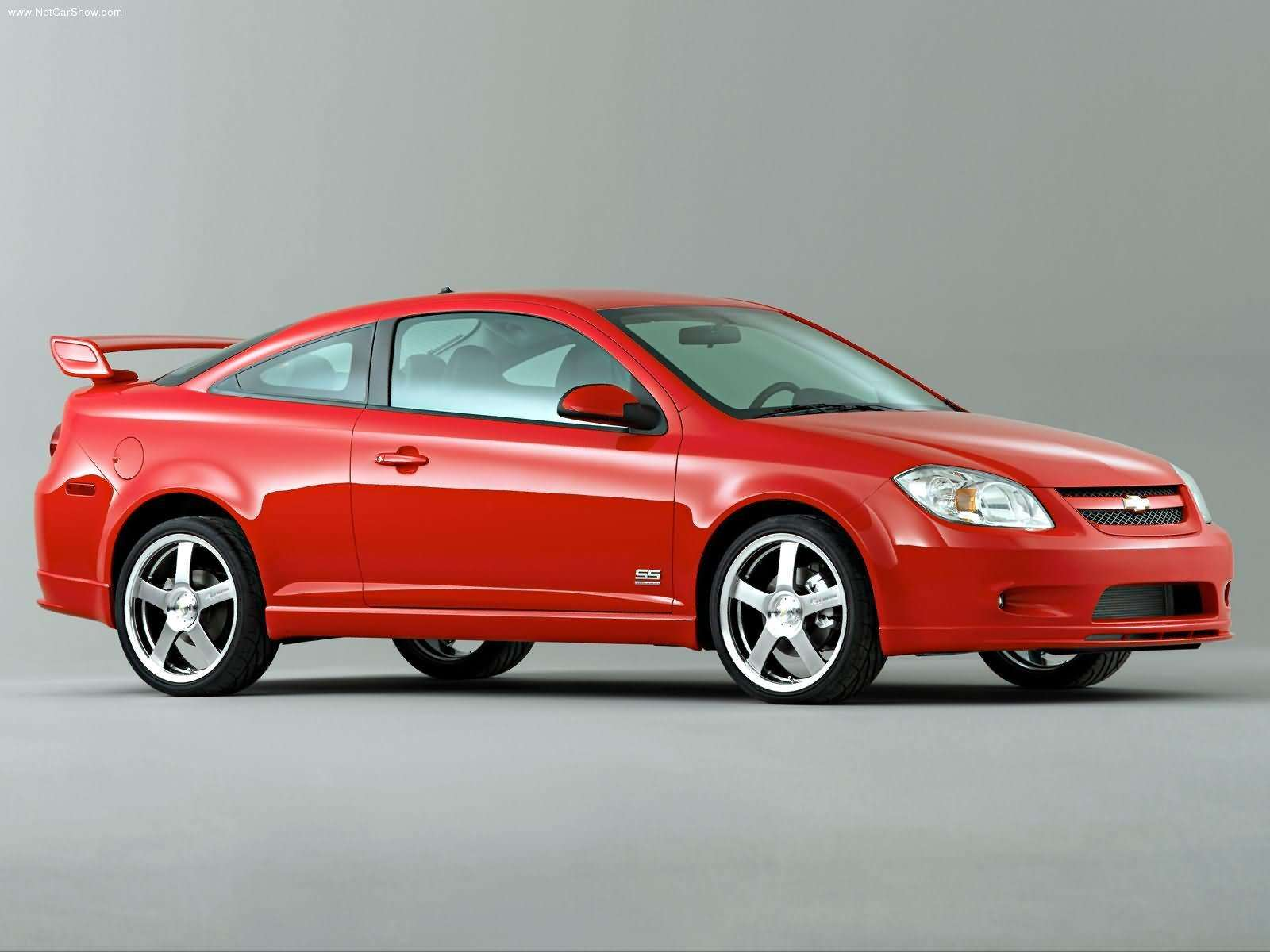 2010 Cobalt Ss >> My Perfect Chevrolet Cobalt Ss 3dtuning Probably The Best