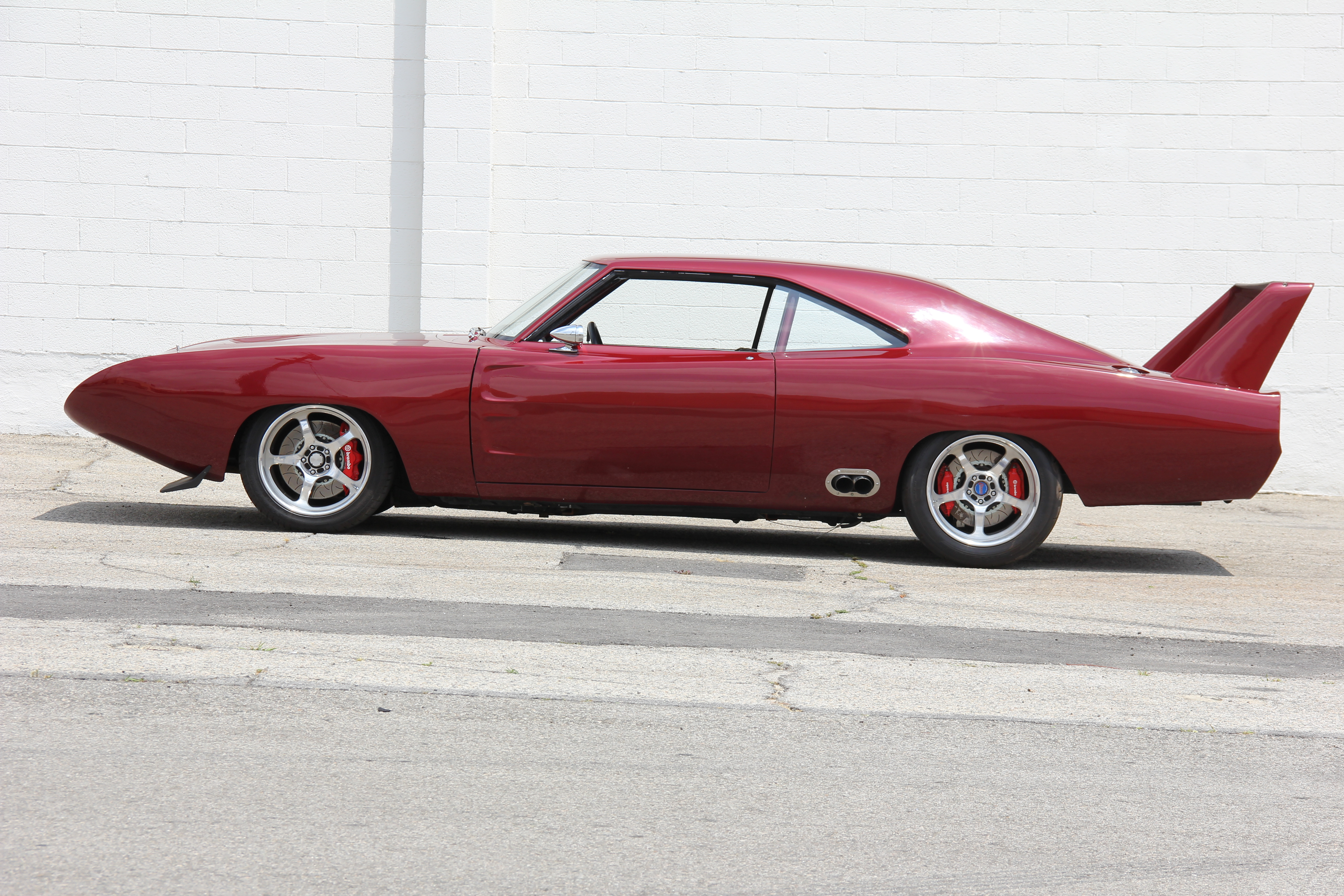 3dtuning of dodge charger daytona coupe 1969 unique on. Cars Review. Best American Auto & Cars Review