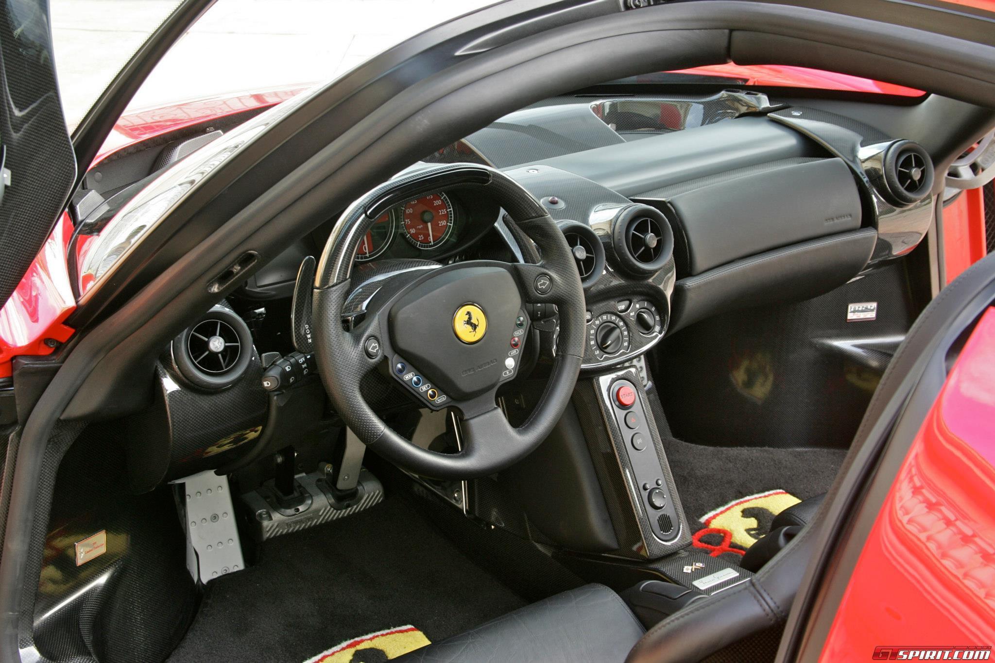 Ferrari Fxx 05 Ferrari Fxx Coupe 2005 Ferrari Fxx Coupe 2005 معلومات عن السيارة والمعرض Ferrari Fxx Coupe 2005 Co Bh Sa Cn Om De It Eg Ng Ko Iq Kw Ke Am By Kr Us Es Ae Fr Ar Kp Ru Cu Jp Kw At Cl Mc Ne عننا إعلانات الإتصال بنا