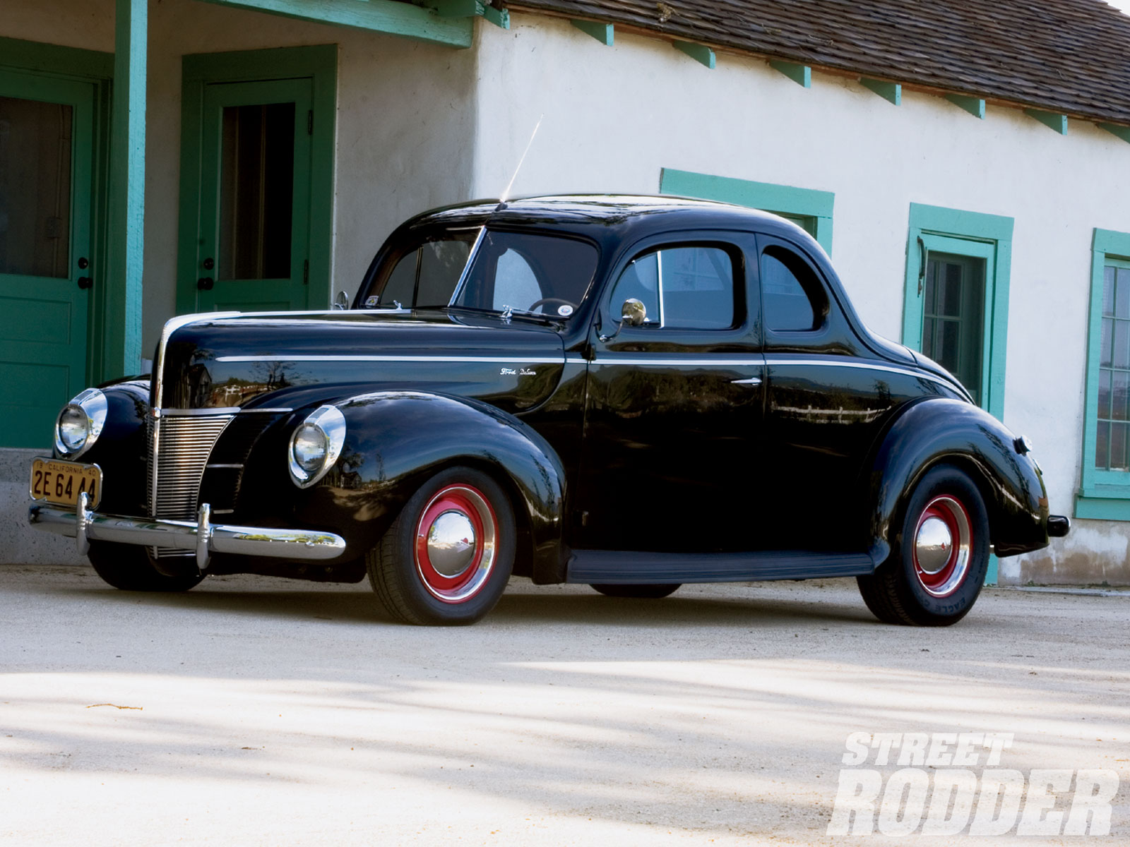 1940 Chevrolet Stock Images  50 Photos  Dreamstime