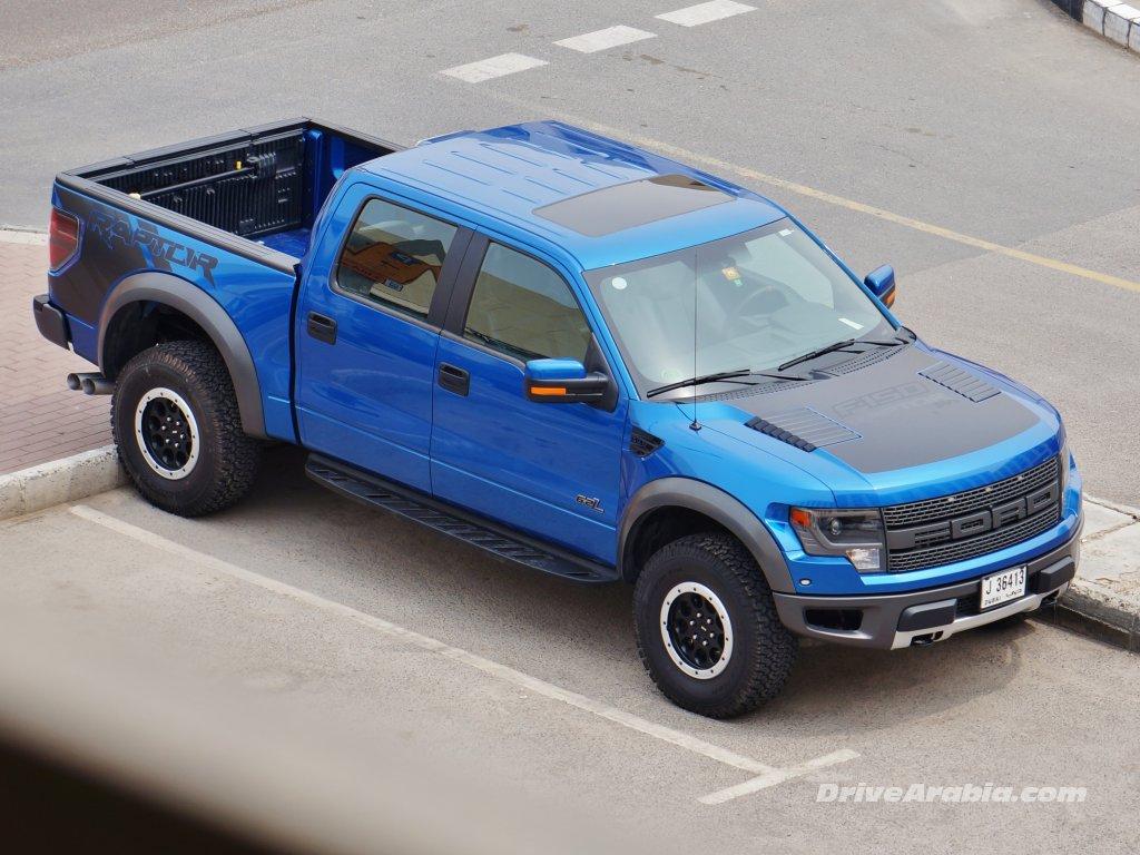 3dtuning of ford f 150 svt raptor supercrew truck 2013. Black Bedroom Furniture Sets. Home Design Ideas