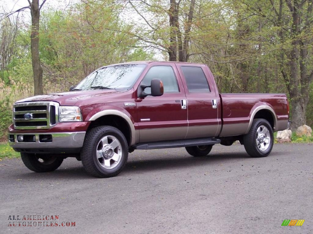 my perfect ford f 250 crewcab 3dtuning probably the. Black Bedroom Furniture Sets. Home Design Ideas