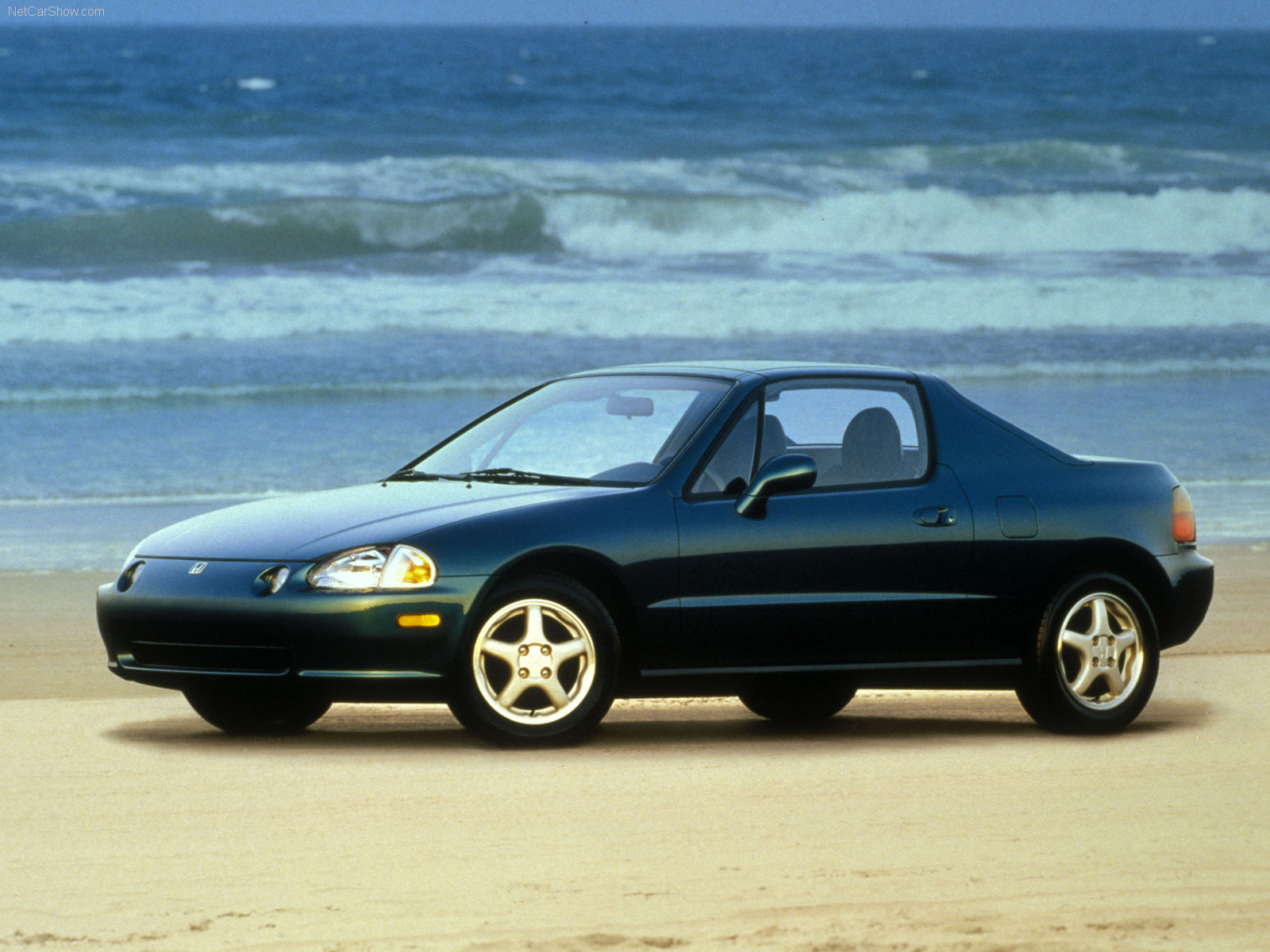 3dtuning of honda cr x del sol sir coupe 1995 unique on line car configurator for. Black Bedroom Furniture Sets. Home Design Ideas
