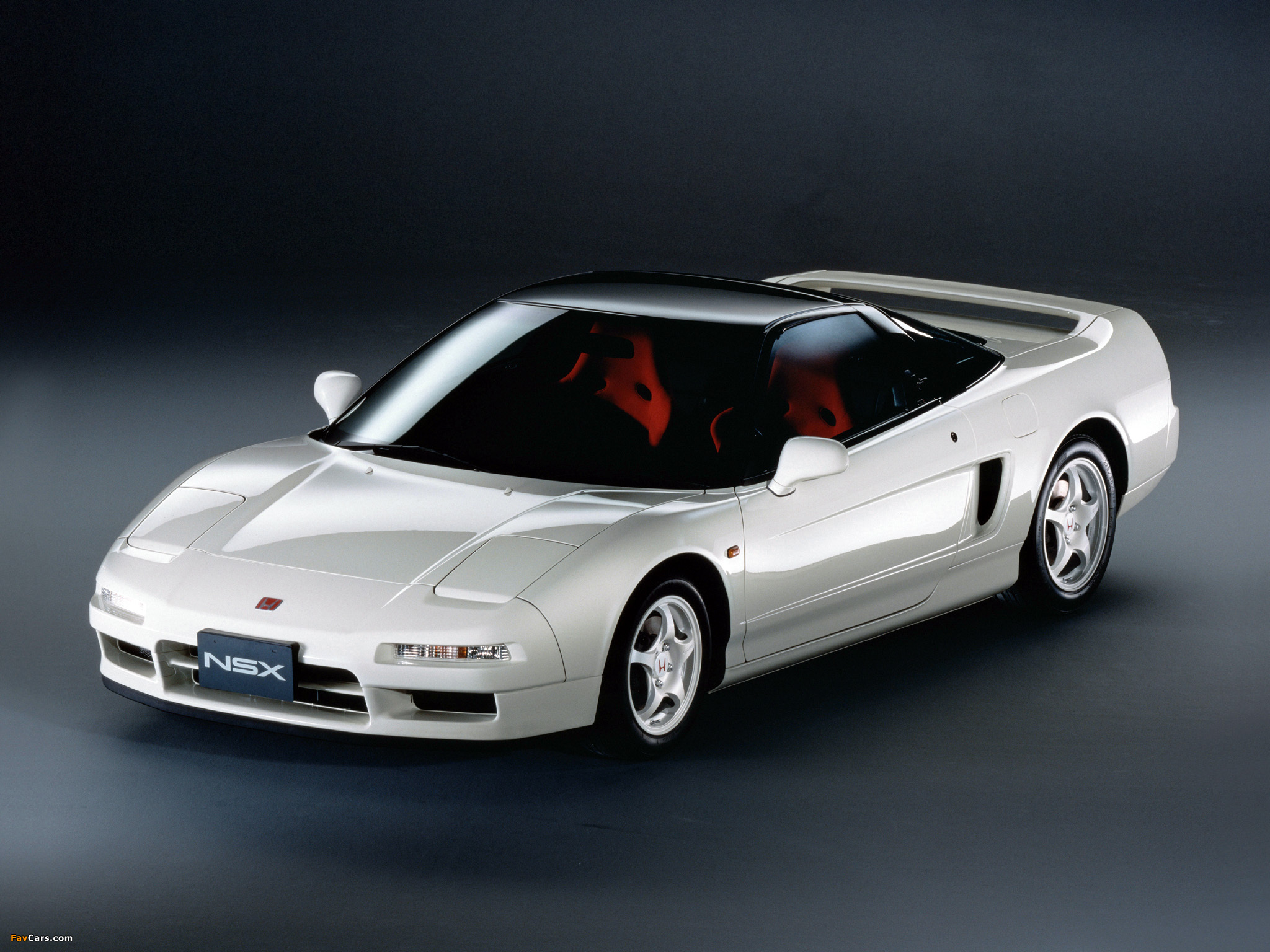 honda nsx coupe 1990 honda nsx coupe 1990