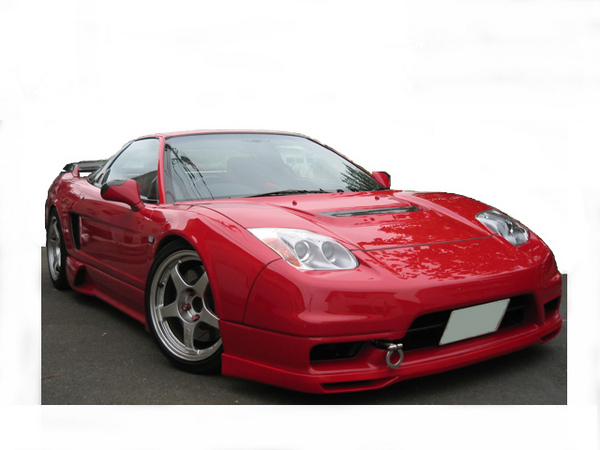 3dtuning of honda nsx r coupe 2005 unique on line car configurator for more than. Black Bedroom Furniture Sets. Home Design Ideas