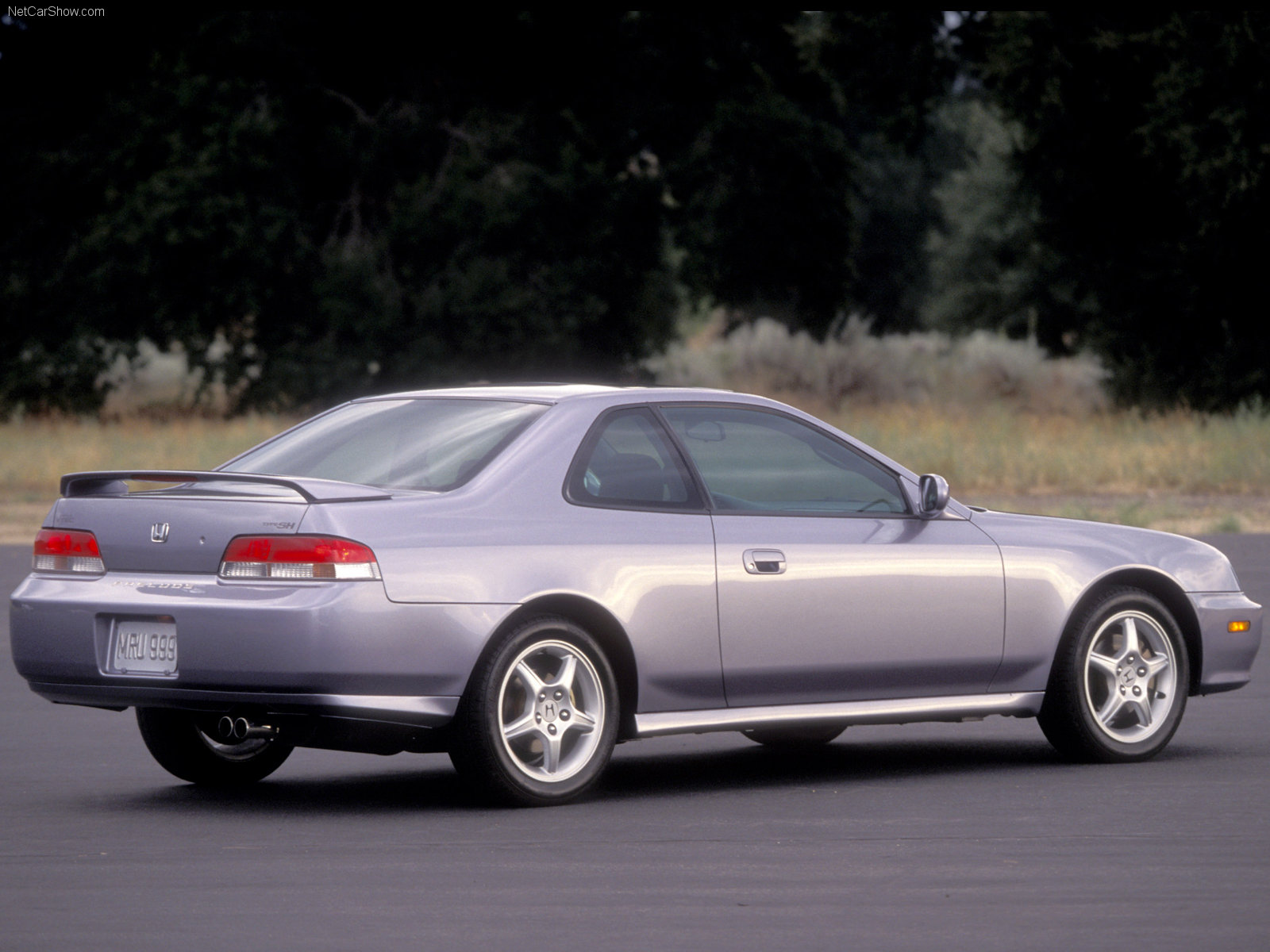 my perfect honda prelude sir 3dtuning probably the best. Black Bedroom Furniture Sets. Home Design Ideas