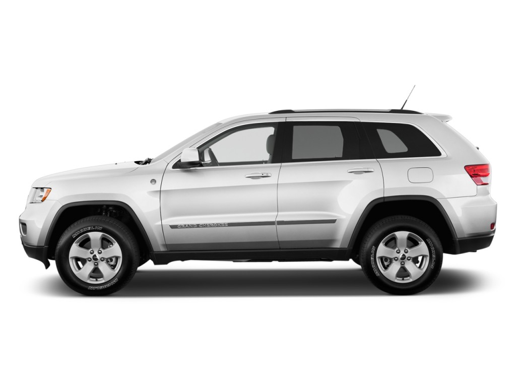 My Perfect Jeep Grand Cherokee 3dtuning Probably The Best Car 2012 Vw Tiguan Engine Diagram Suv 2011