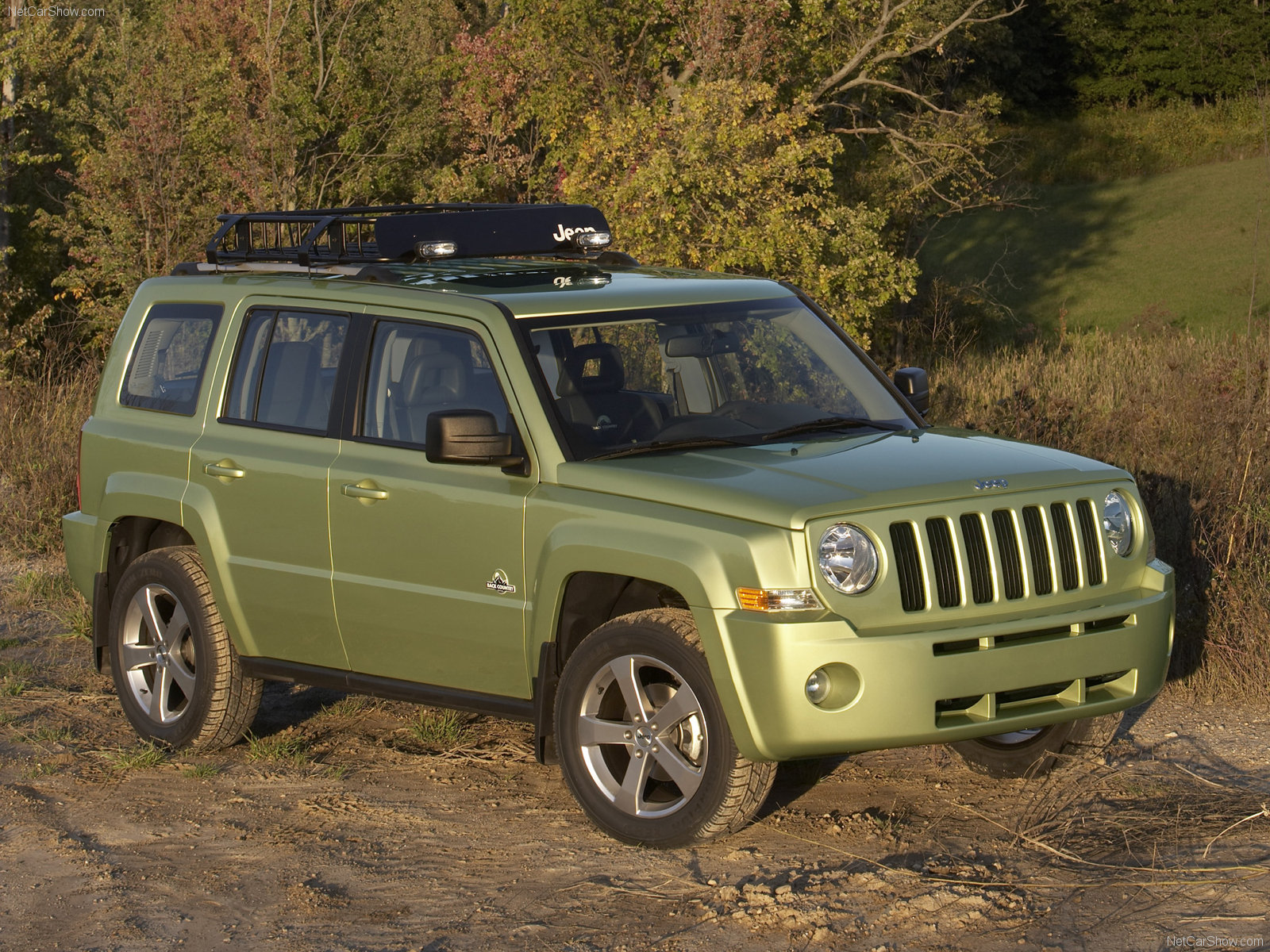my perfect jeep patriot 3dtuning probably the best car. Black Bedroom Furniture Sets. Home Design Ideas