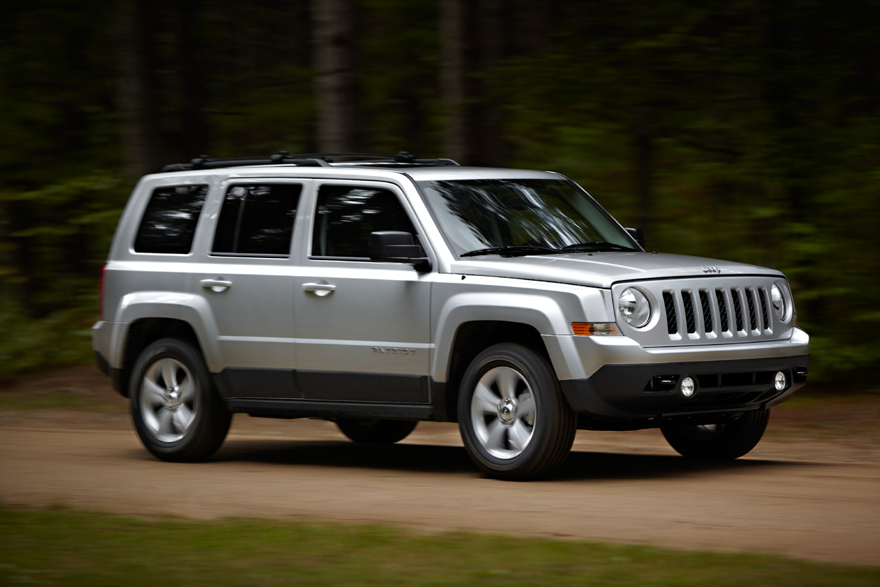 3dtuning of jeep patriot suv 2011 unique on line car configurator for more than. Black Bedroom Furniture Sets. Home Design Ideas