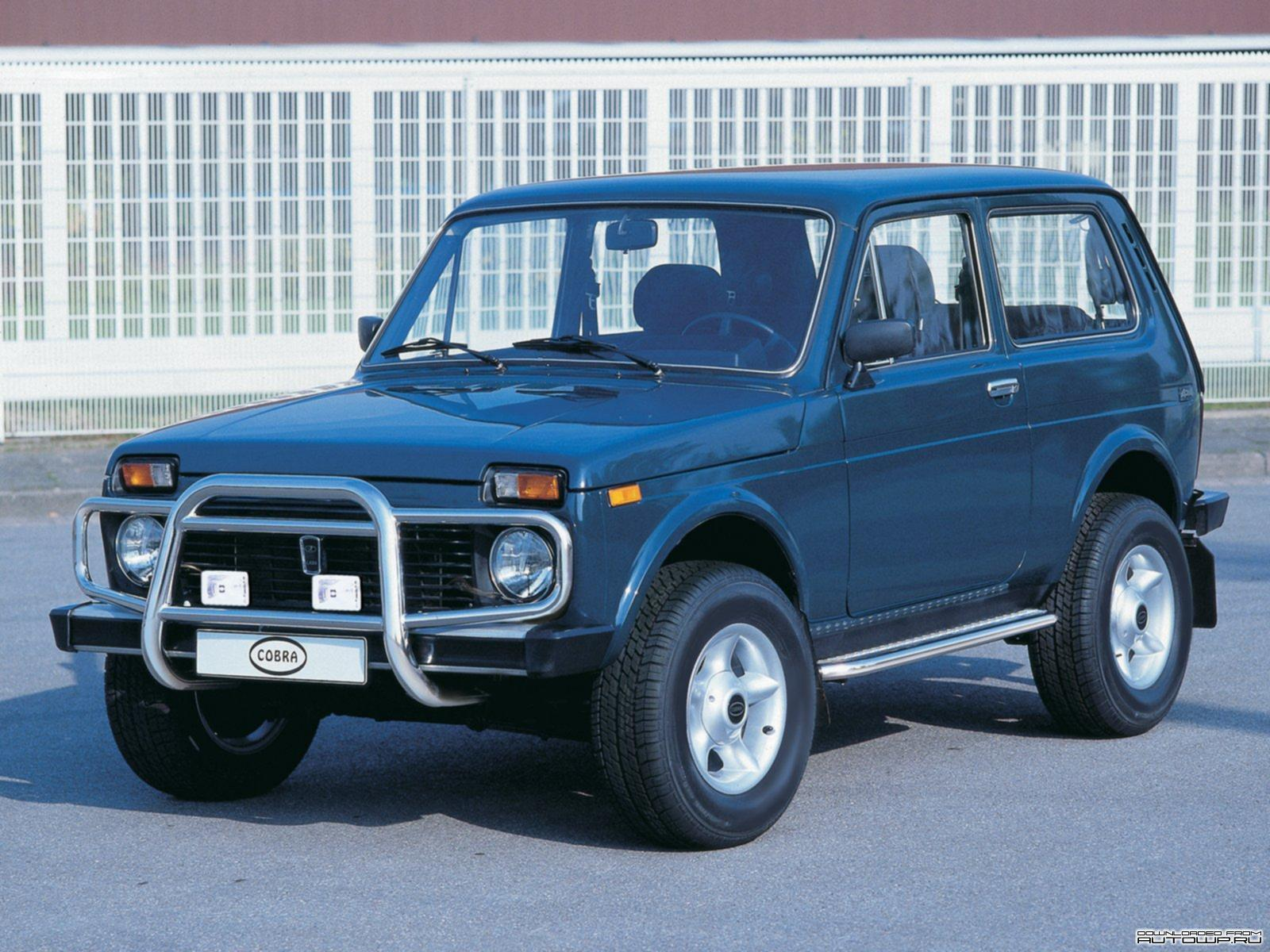 my perfect lada niva 3dtuning probably the best car. Black Bedroom Furniture Sets. Home Design Ideas