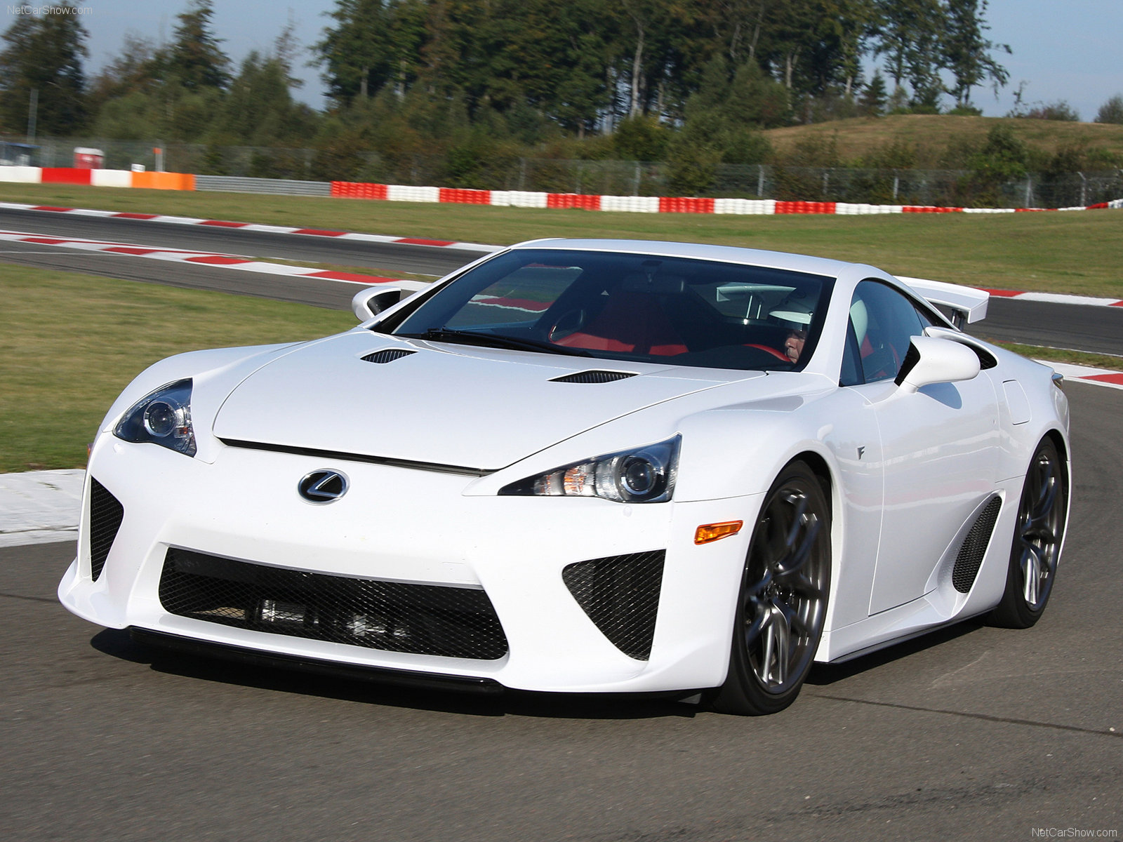 my perfect lexus lfa 3dtuning probably the best car configurator. Black Bedroom Furniture Sets. Home Design Ideas