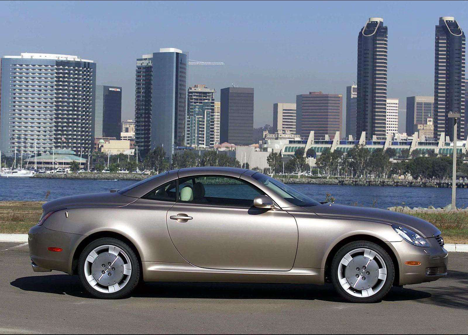 my perfect lexus sc430 3dtuning probably the best car configurator. Black Bedroom Furniture Sets. Home Design Ideas