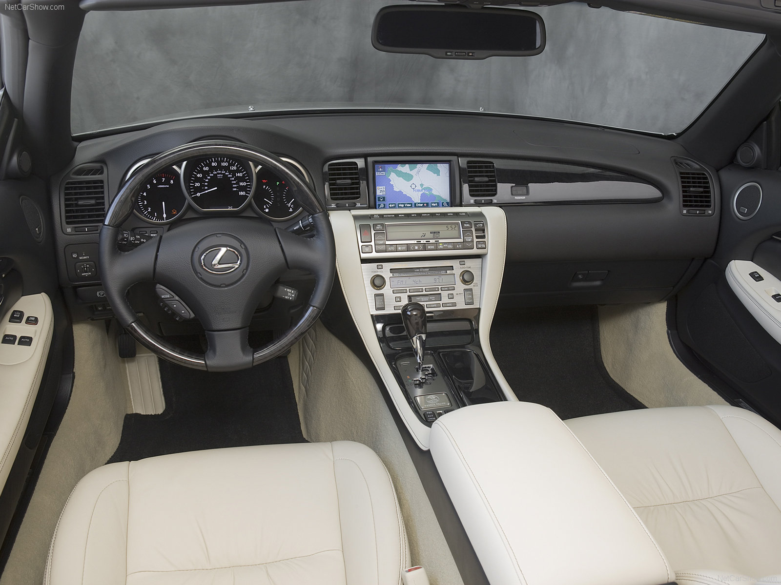 http://cdn2.3dtuning.com/info/Lexus%20SC430%202004%20Convertible/factory/2.jpg