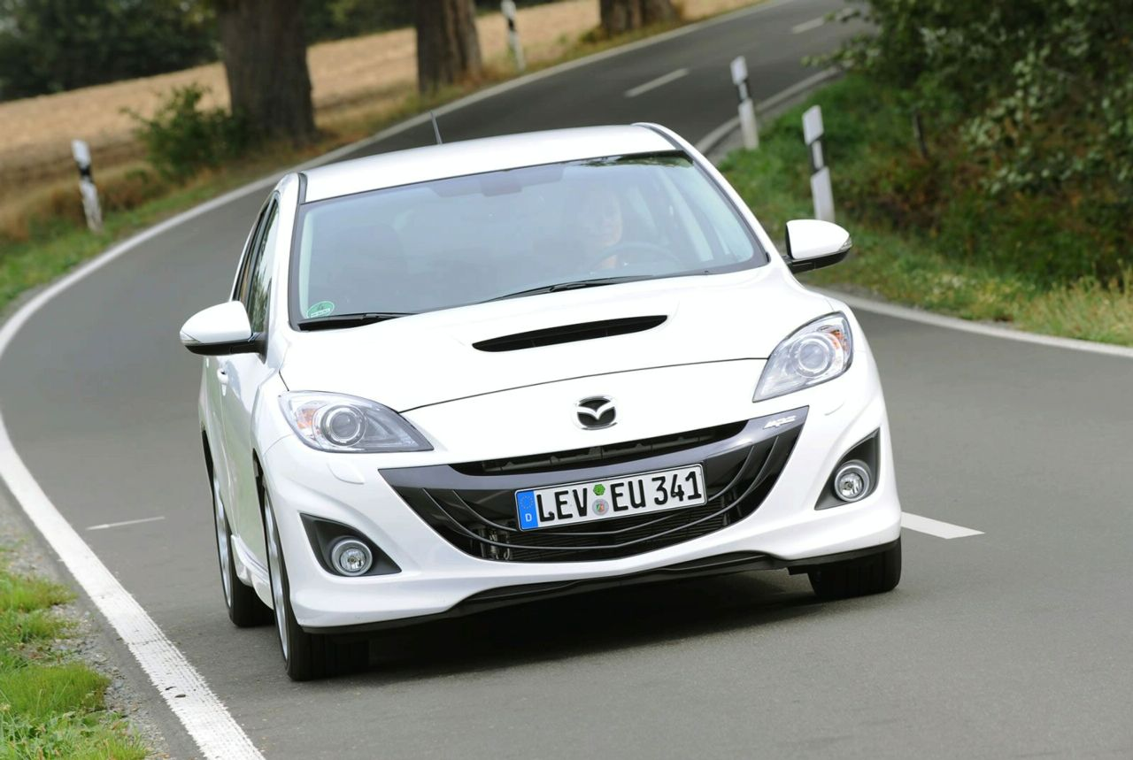 my perfect mazda 3 3dtuning probably the best car. Black Bedroom Furniture Sets. Home Design Ideas