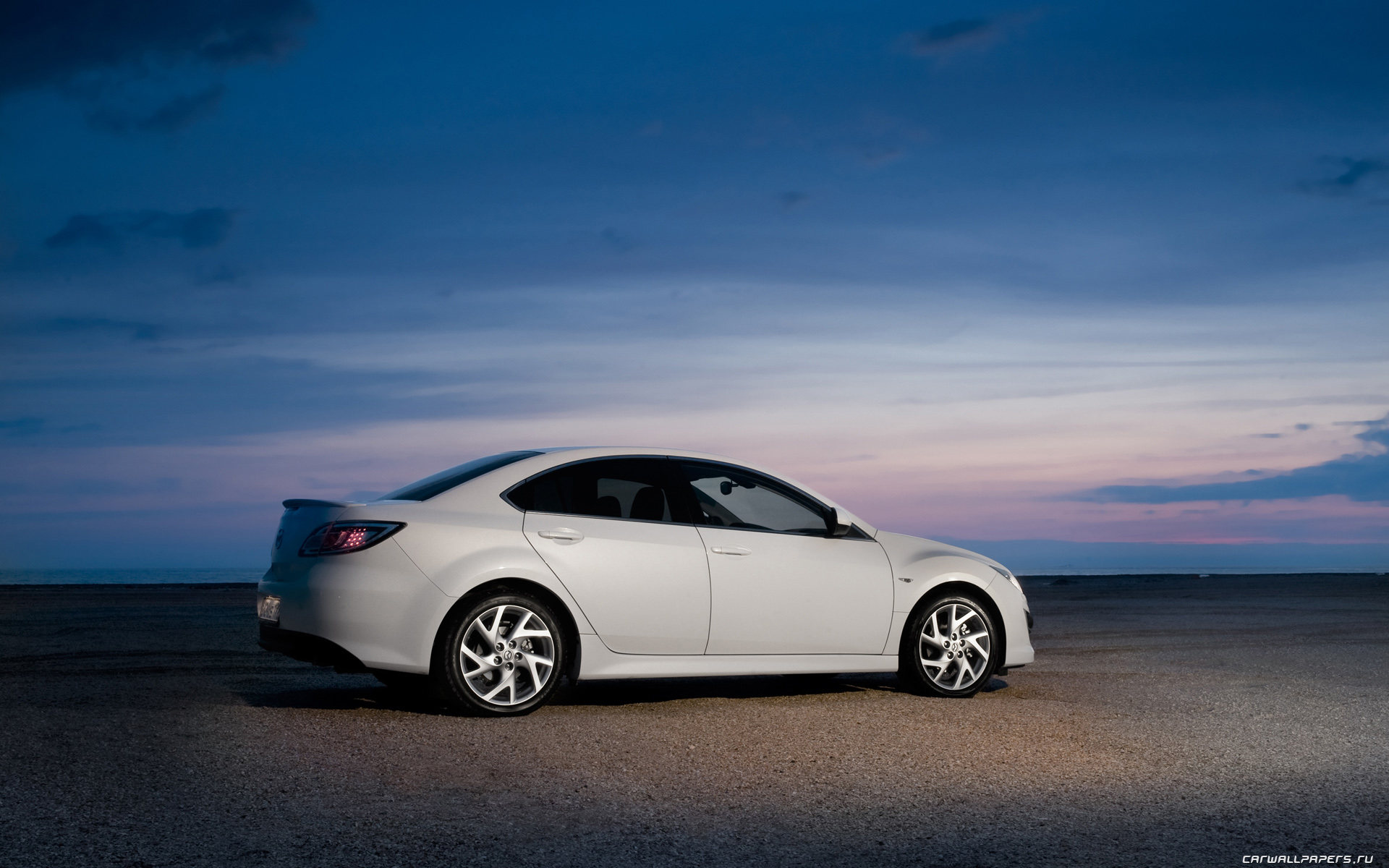 my perfect mazda 6 3dtuning probably the best car configurator. Black Bedroom Furniture Sets. Home Design Ideas