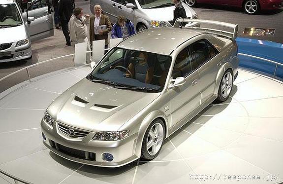 http://cdn2.3dtuning.com/info/Mazda%20626%202000%20sedan/tuning/3.jpg