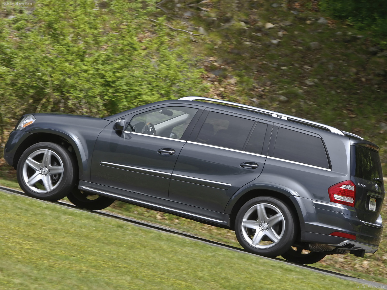 3dtuning of mercedes gl class suv 2010 unique on line car configurator for more. Black Bedroom Furniture Sets. Home Design Ideas
