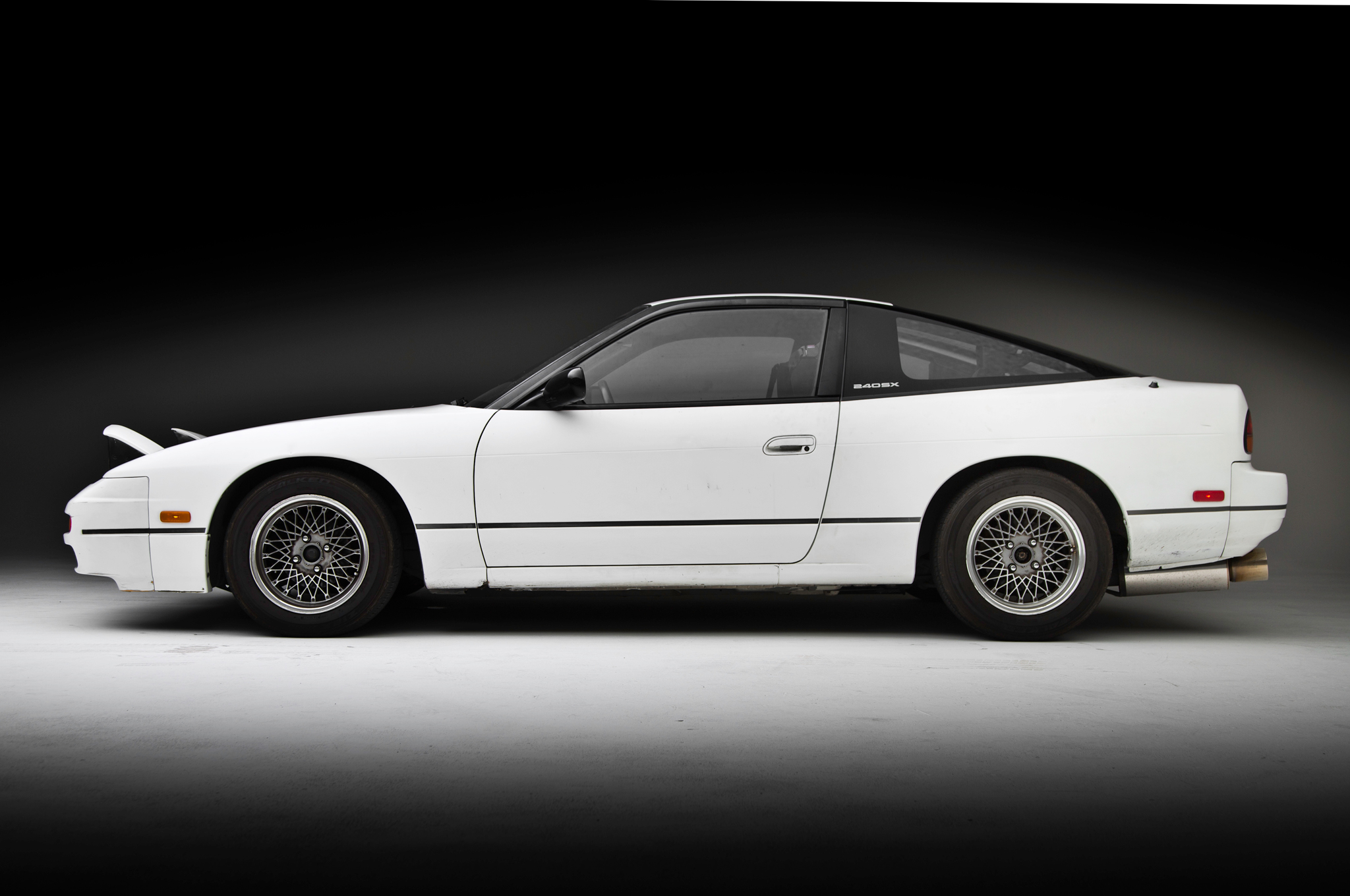 my perfect nissan 240 sx s13 3dtuning probably the best car nissan 4 cylinder engine diagram of engine on 1993 toyota 240sx 2 4 l