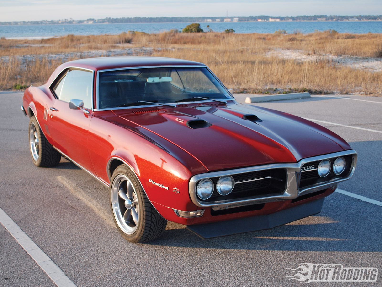 3dtuning of pontiac firebird coupe 1968 unique on line car configurator for more. Black Bedroom Furniture Sets. Home Design Ideas
