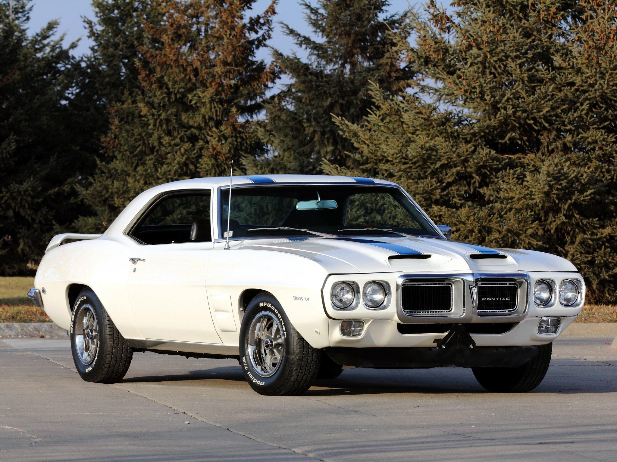 DiecastSociety • View topic ACME New 1968 Pontiac Firebird