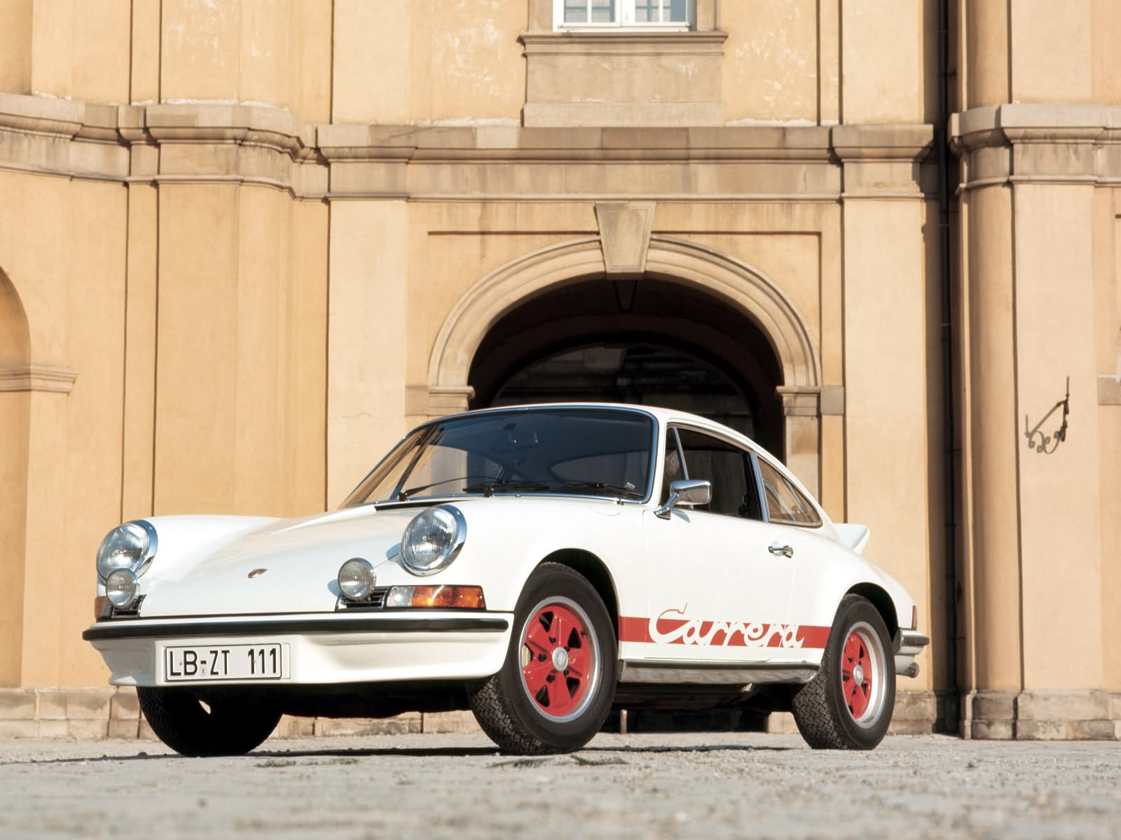 3dtuning of porsche 911 carrera rs coupe 1973 3dtuning porsche 911 carrera rs coupe 1973 vanachro Choice Image