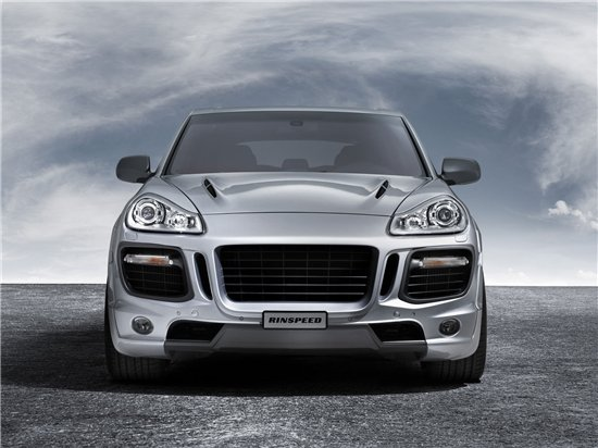 my perfect porsche cayenne facelift 3dtuning probably the best car configurator. Black Bedroom Furniture Sets. Home Design Ideas