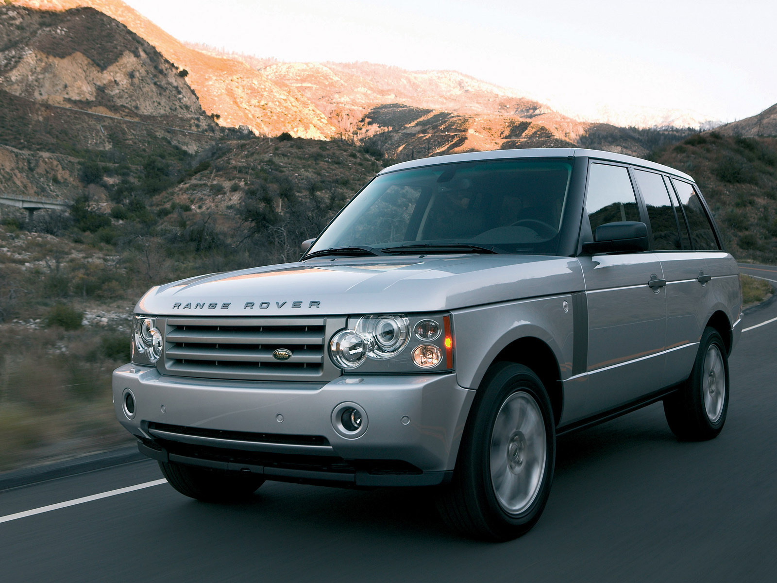 my perfect range rover vogue 3dtuning probably the best. Black Bedroom Furniture Sets. Home Design Ideas