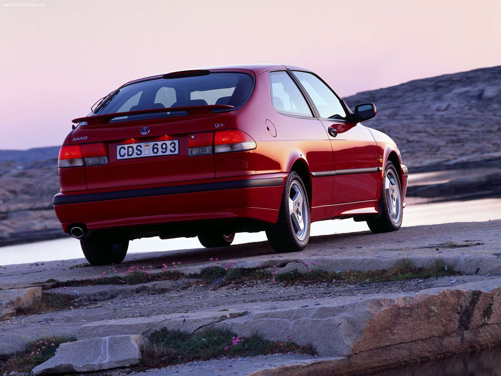 my perfect saab 9 3 aero 3dtuning probably the best car. Black Bedroom Furniture Sets. Home Design Ideas