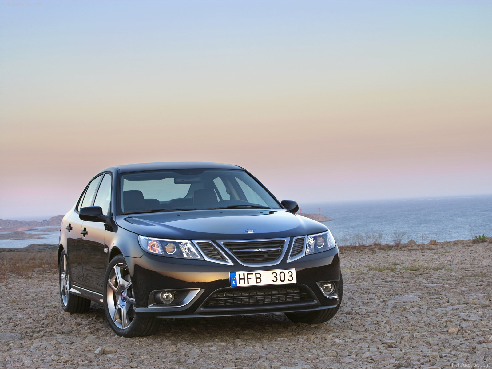 my perfect saab 9 3 turbo x 3dtuning probably the best car configurator. Black Bedroom Furniture Sets. Home Design Ideas