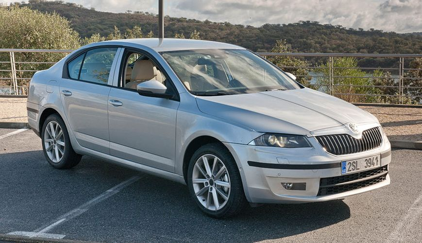 my perfect skoda octavia 3dtuning probably the best car configurator. Black Bedroom Furniture Sets. Home Design Ideas