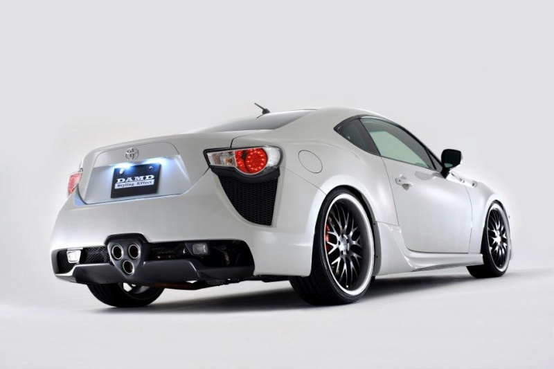 my perfect toyota gt86 3dtuning probably the best car. Black Bedroom Furniture Sets. Home Design Ideas