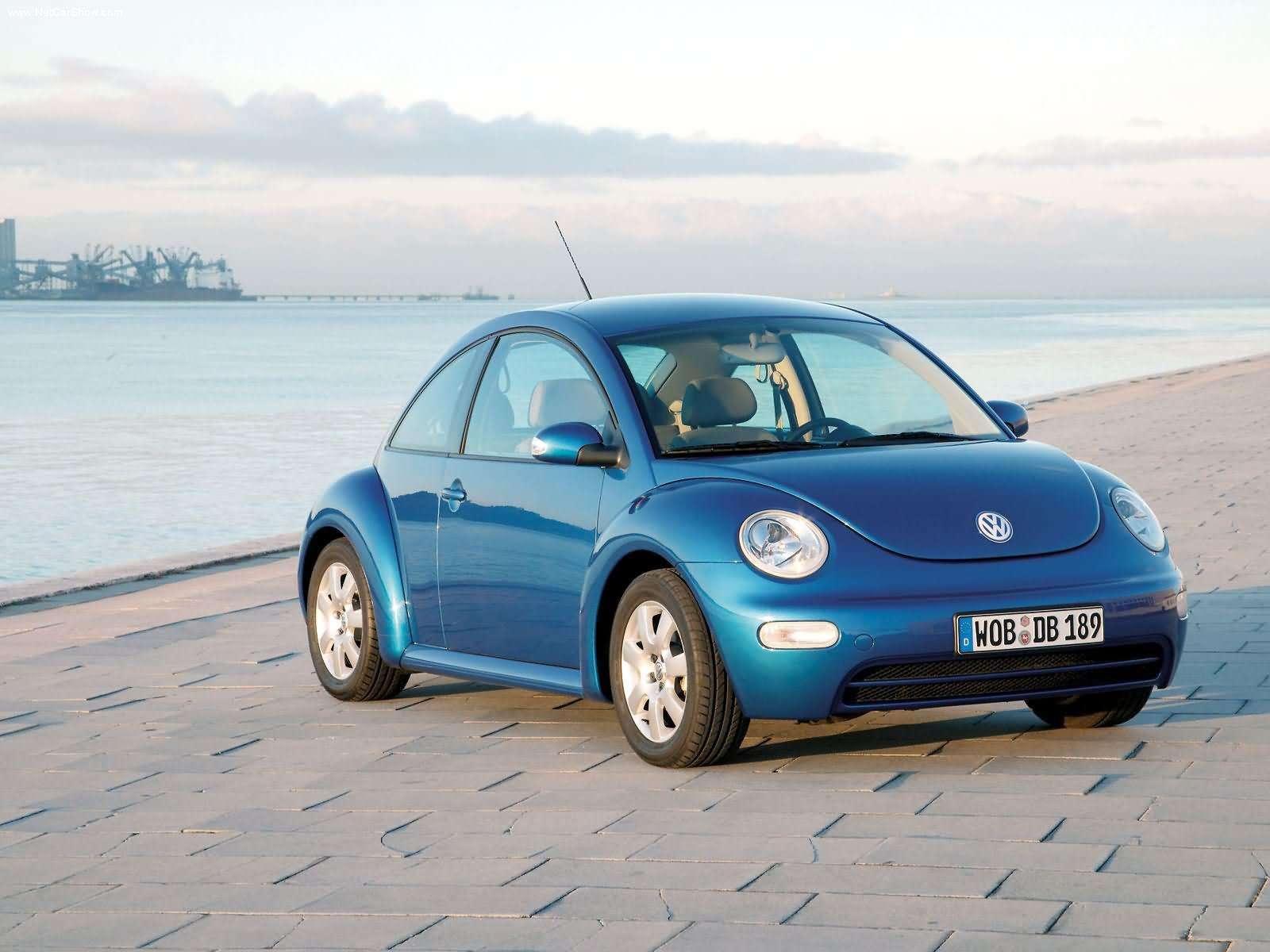 3dtuning of volkswagen beetle turbo hatchback 2004 unique on line car. Black Bedroom Furniture Sets. Home Design Ideas