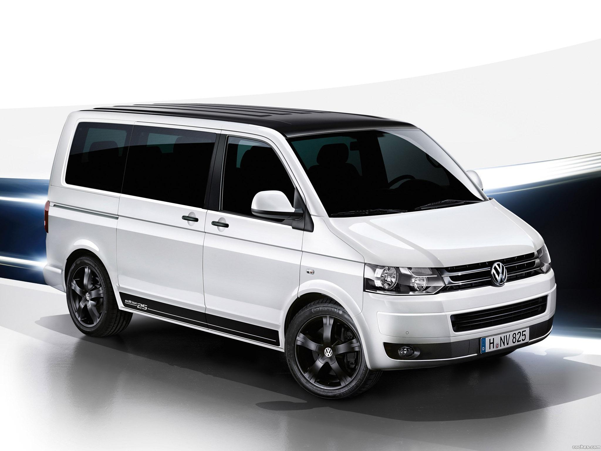 New Volkswagen Bus >> 3DTuning of Volkswagen Transporter T5 Van 2010 3DTuning.com - unique on-line car configurator ...