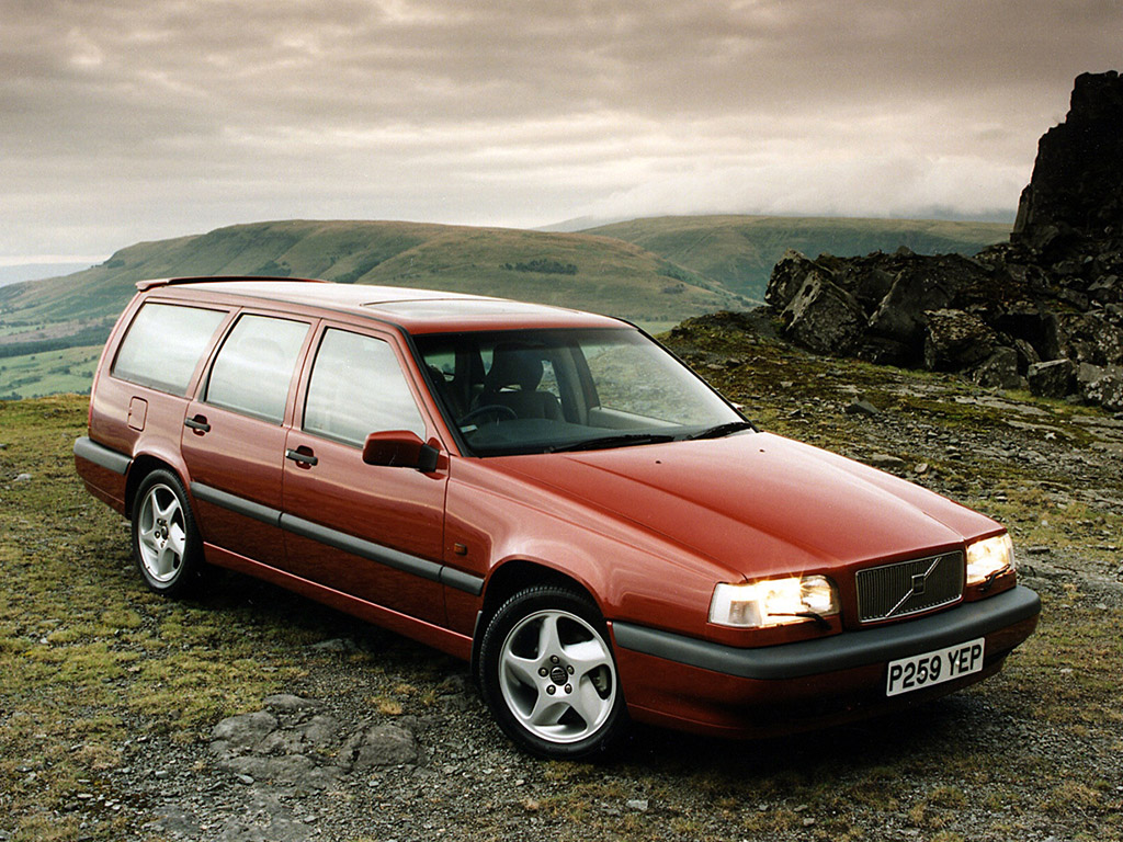 my perfect volvo 850 3dtuning probably the best car. Black Bedroom Furniture Sets. Home Design Ideas