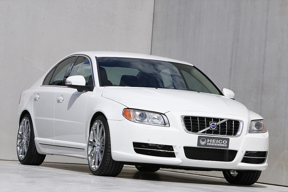 my perfect volvo s80 3dtuning probably the best car. Black Bedroom Furniture Sets. Home Design Ideas