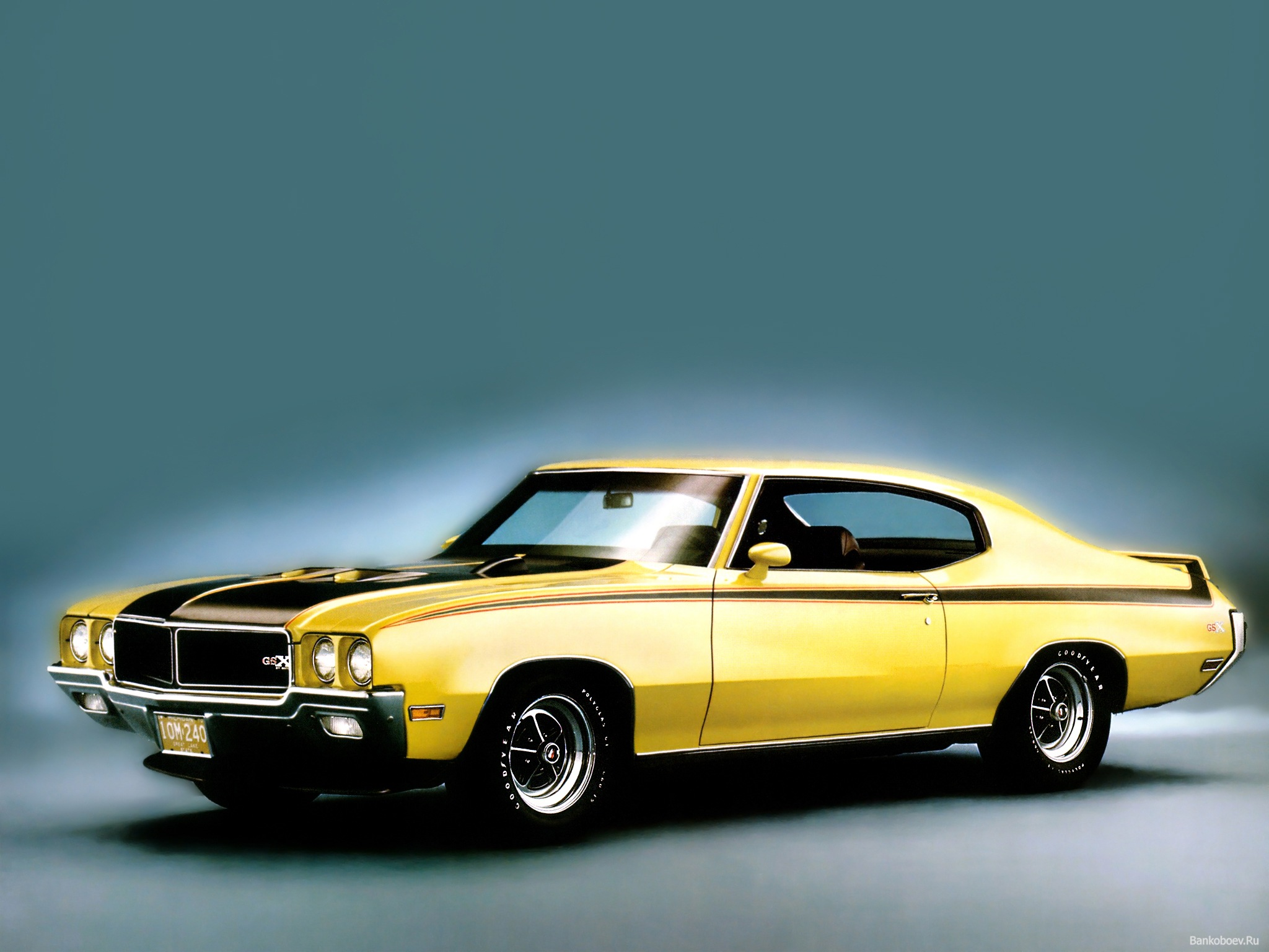 1970 Buick Riviera Thread And Now For Something pletely